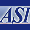 ASI Technologies Inc