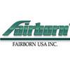 Airburn USA