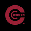 The Cookson Company. Inc