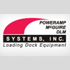 Dock Systems Inc