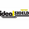 Ideal Shield