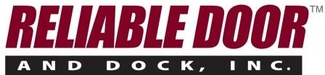 Reliable Door & Dock, Inc.